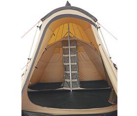 Robens Kiowa Tent | Gode tilbud hos addnature.no